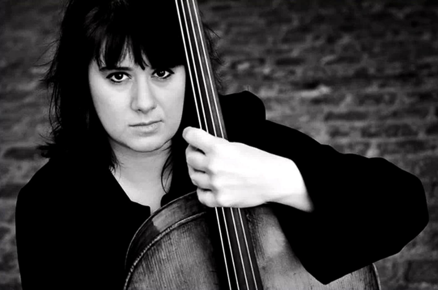 Laura Buruiana_mic site