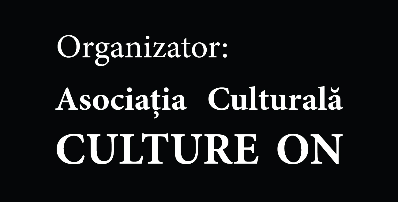 LOGO Culture On