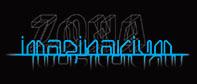 logo-imag