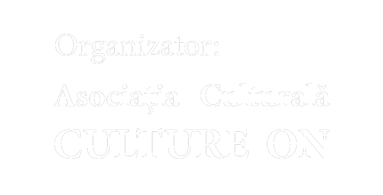 LOGO-Culture-On