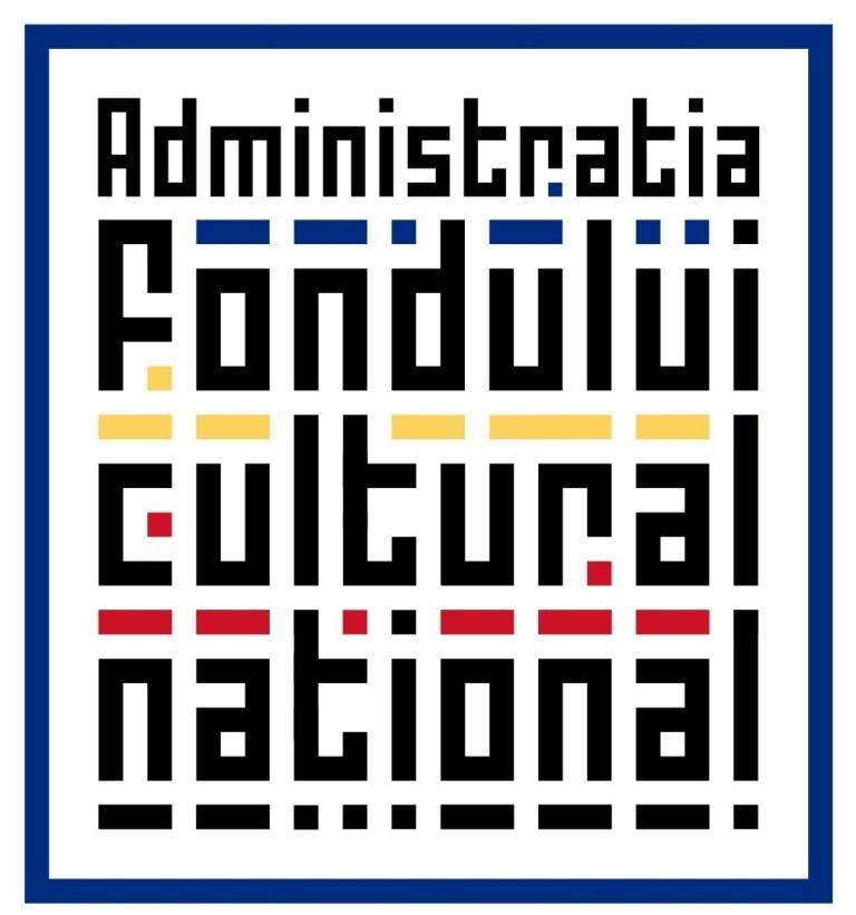 Logo-AFCN