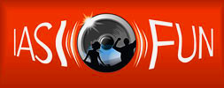 iasifun-logo