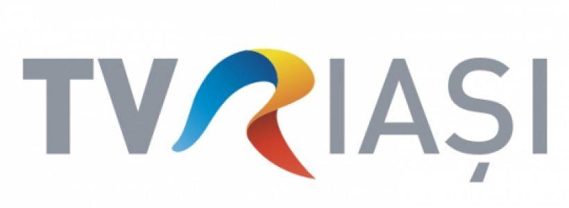 tvr-iasi-logo-landscape_34287200-820x300